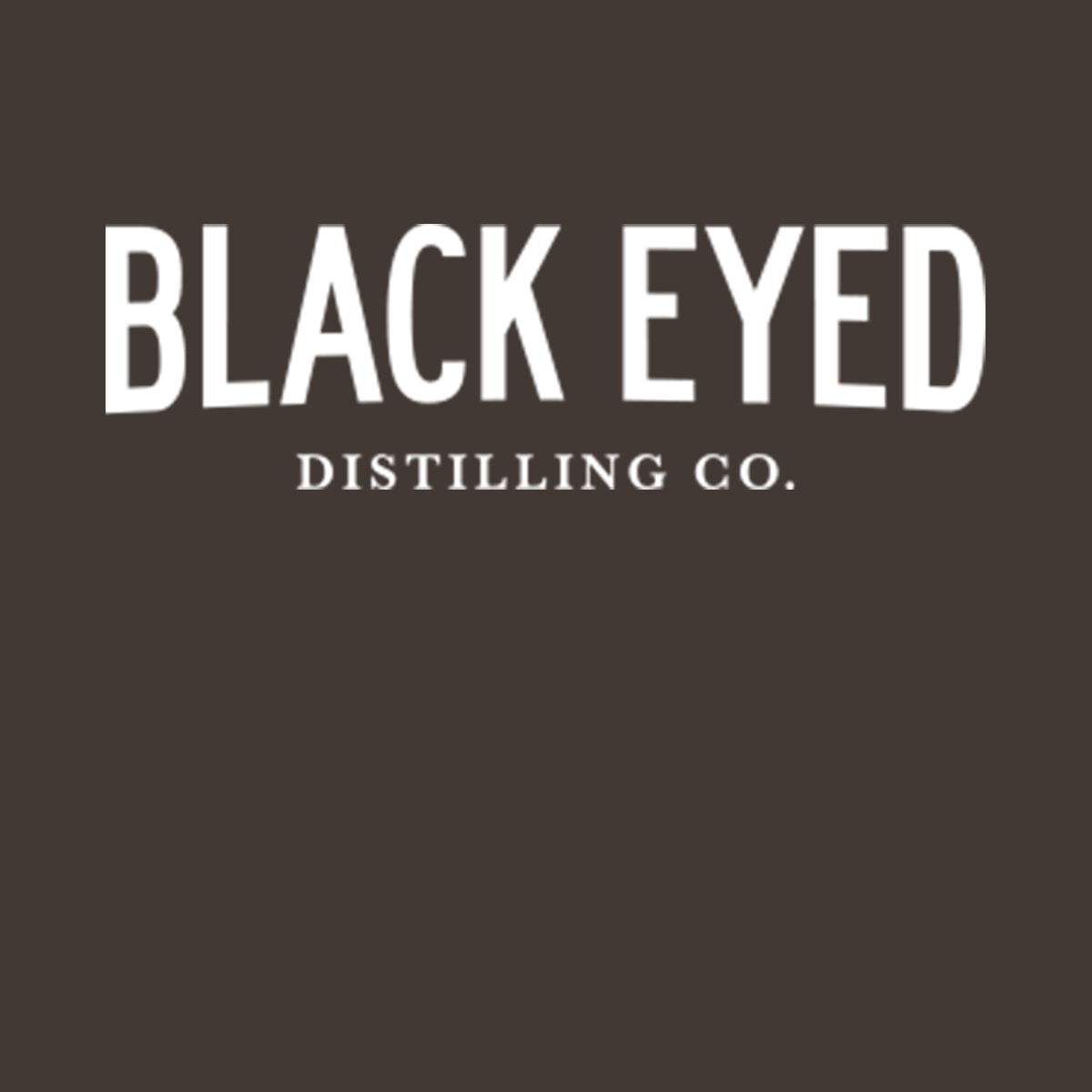 BlackEyed Distilling Co.
