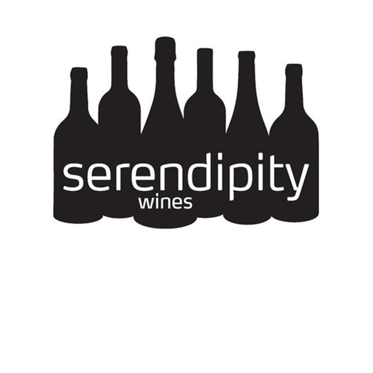 Serendipity Wines