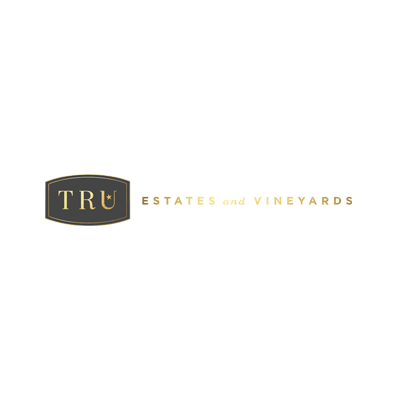 TRU Estates and Vineyards