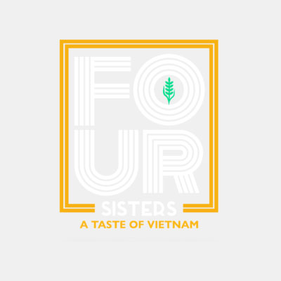 Four Sisters - A Taste of Vietnam