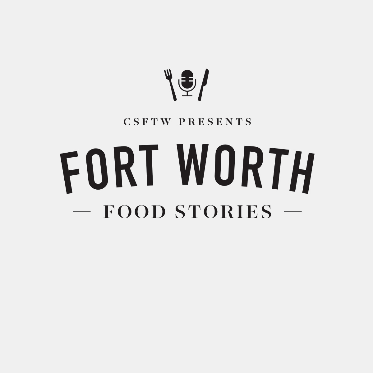 Fort Worth Food Stories