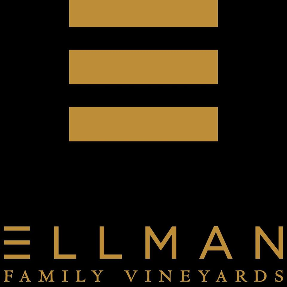 Ellman Family Vineyards