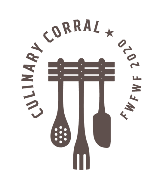 Culinary Corral