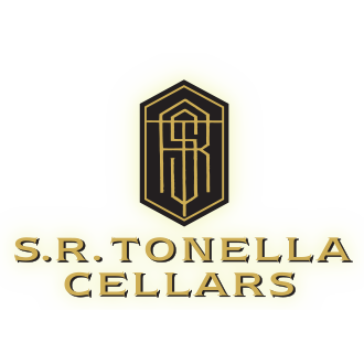 S.R. Tonella Cellars