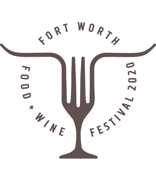 Fort Worth Food + Wine Festival 2020