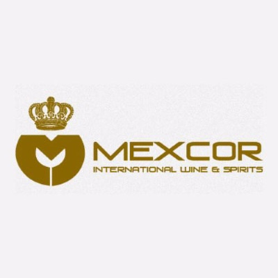 Mexcor Interational Wine and Spirits