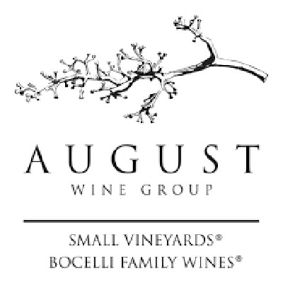 August Wine Group