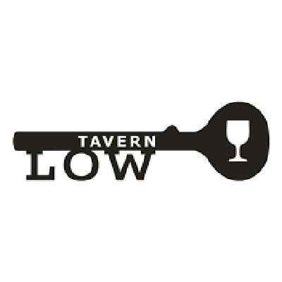 Low Key Tavern