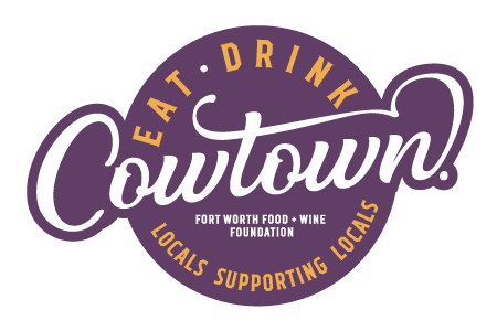 eat drink cowtown